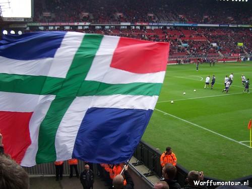 4043944054 39e7715645 FC Twente – FC Groningen 4 0, 25 oktober 2009