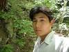 3684720069_2309327f0e_t