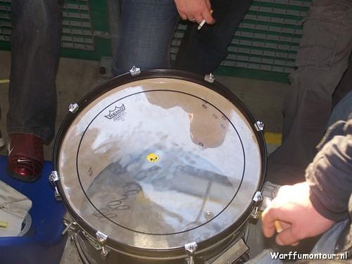 3914596887 cd84b48f3c SC Heerenveen – FC Groningen 0 1, 12 september 2009
