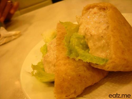 Roti Pita with Tuna 3 [eatz.me]