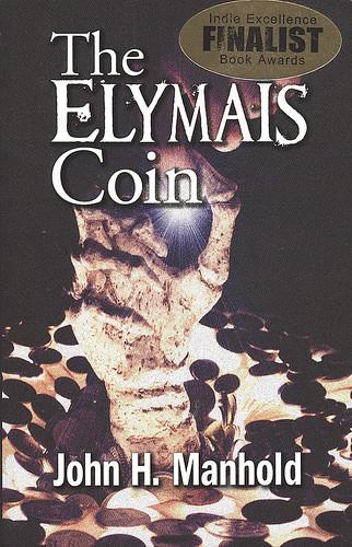 The Elymais Coin