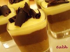 حلا الكاسات photo by Eqla3 Kitchen (3) مطبخ الإقلاع