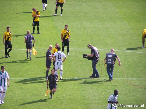 3826428937 3883d16147 FC Groningen – NAC Breda 1 2, 16 augustus 2009