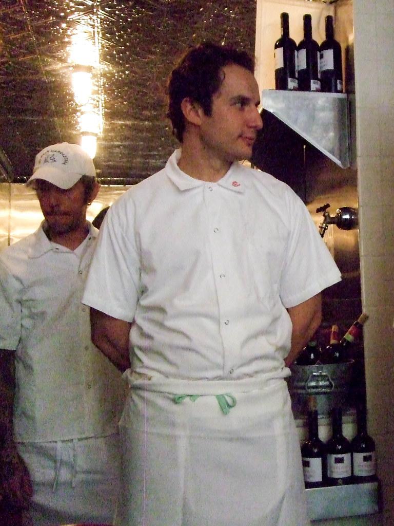 Mathieu Palombino