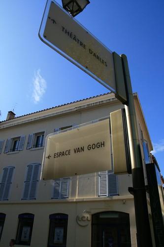 2009-08-03 Arles 001