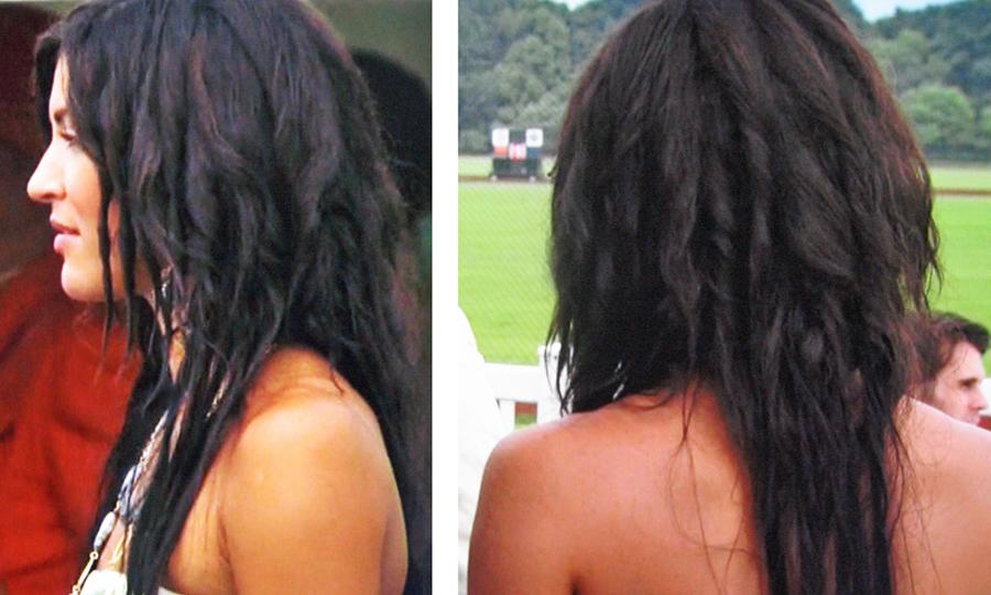 jessica szohr hairstyles. jessica szohr hairstyles.