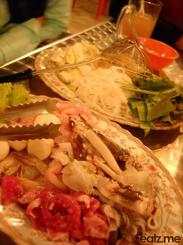 Stimboat@Langkawi 3 [eatz.me]