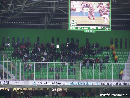 4022781074 99063d8fcd FC Groningen – FC Utrecht 0 0, 18 oktober 2009