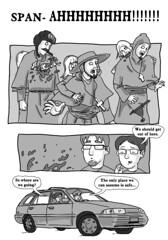 page 7 photo by dark_hylian