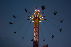 Hull Fair-9314