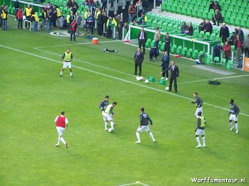 4022780564 3d66a54bf0 FC Groningen – FC Utrecht 0 0, 18 oktober 2009