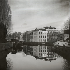 lubitel photo by Guido Musch