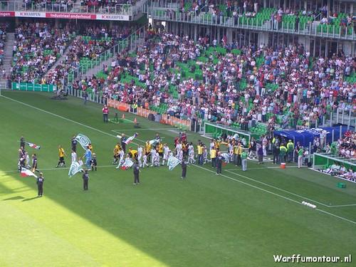 3827228740 2b9b54398f FC Groningen – NAC Breda 1 2, 16 augustus 2009