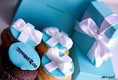 i'm a Tiffany&co. lover ♥♥!! photo by  Anoud Abdullah AlHabib