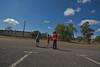 CQ09 Day 2 Goombungee to Kaimkillenbun