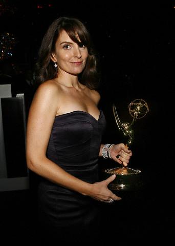 Emmy-2008-Tina Fey