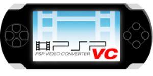 Convertir peliculas a formato PSP con PSPVC y Ubuntu