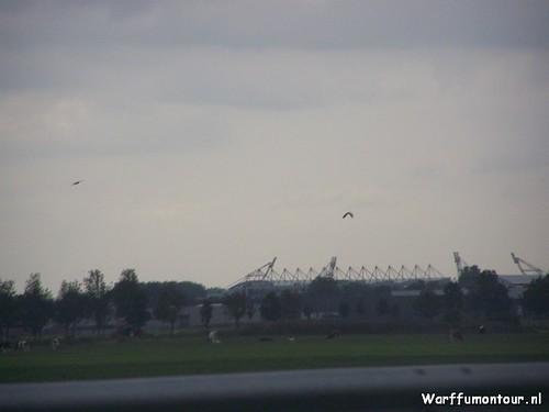 3914598661 392e1dd7ee SC Heerenveen – FC Groningen 0 1, 12 september 2009