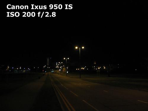 Ixus-Boulevard