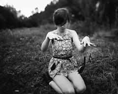 marionette photo by rockie nolan