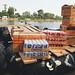 Mexico SoBorder 2005 040