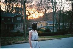 suburbs photo by mary_robinson