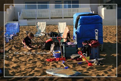 2009-09-12 Sandown (1)