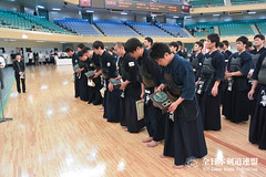 57th Kanto Corporations and Companies Kendo Tournament_064