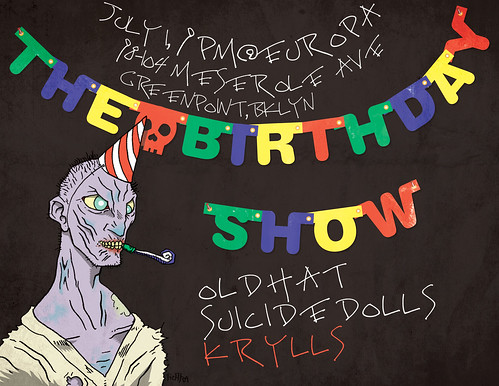birthdayshow-flyer-July0109c