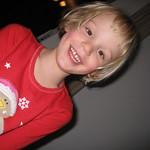 Smiler<br/>15 Nov 2009