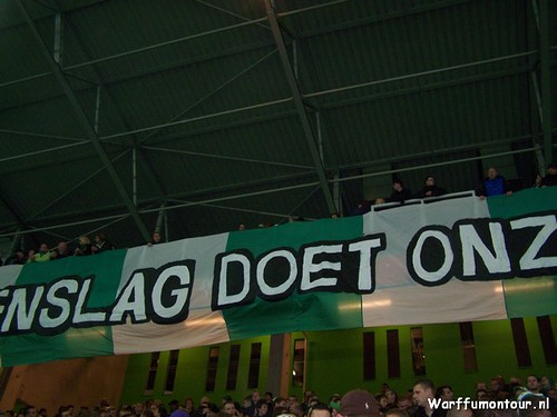 4081978295 88aa37ae5f FC Groningen – Heracles Almelo 4 1, 6 november 2009