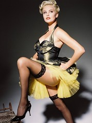 Charlize Theron (16) photo by ♠I Love Feet & Shoes♠