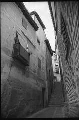 Callejon del diablo photo by tuto o muete
