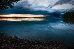 Rain photo by Mikko Lagerstedt