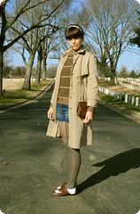 LR Civil War Cemetery photo by Starr Crow