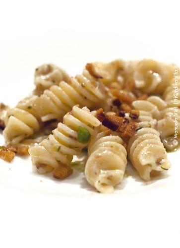 Cene Pastifere: Igles Corelli