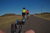 CQ09 Ride #6 day 6 Oakey to Pittsworth