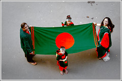 Amar Bangladesh-V photo by Catch the dream