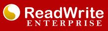 www.readwriteweb.com