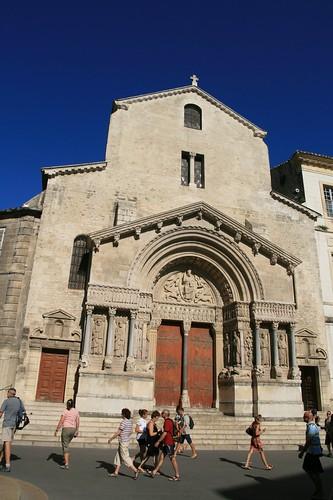 2009-08-03 Arles 035