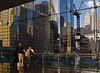 One World Trade Center - Freedom Tower - under construction