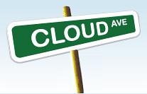 www.CloudAve.com