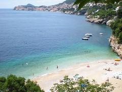 St. Jakov beach 2