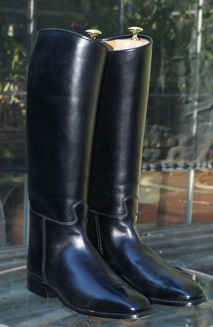 cavallo boots | eBay