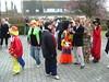 Carnaval 2007 - 2