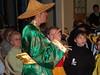 Carnaval 2007 - 1