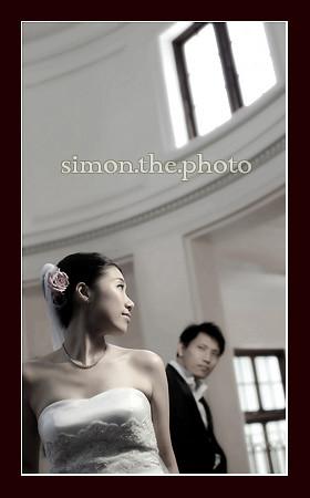blog-lina-raymond-08