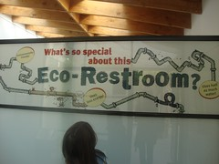 4080020159 031861b2cb m Journey to the Eco Restroom