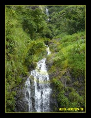 waterfall photo by Sajith | ഈരാറ്റുപേട്ട