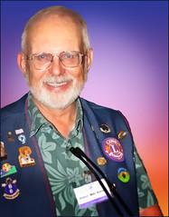 Bob Kitchell